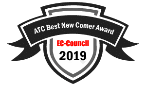 EC-Council-ATC-Best-Acaditi New-Comer-Award-2019-1